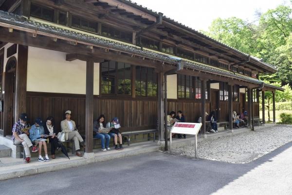 160505-明治座 (3)
