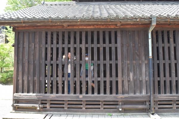 160505-明治座 (6)