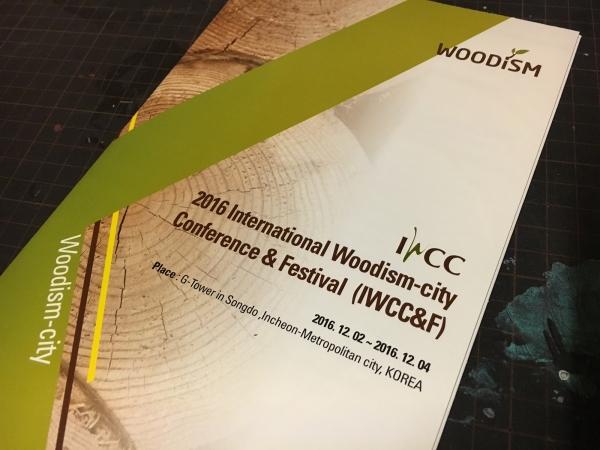160511-IWC