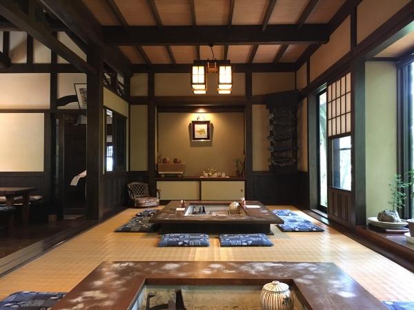 160602-こやぶ竹聲庵 (3)