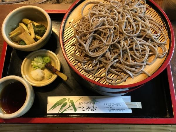 160602-こやぶ竹聲庵 (4)