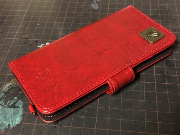 160625-汎用手帳型スマートフォンカバー