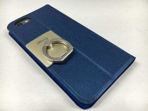 160708-三代目iPhone6S