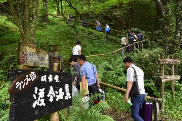 160715-加子母ツアー渡合温泉宿泊 (1)