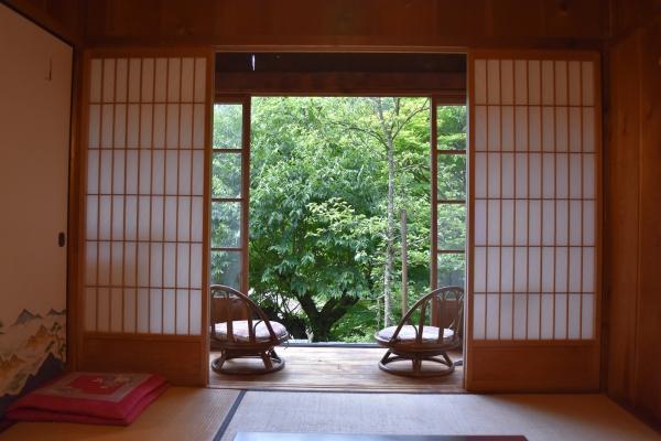 160715-加子母ツアー渡合温泉宿泊 (4)