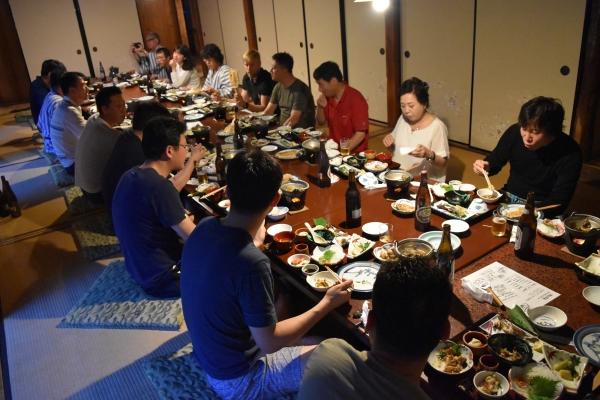 160715-加子母ツアー渡合温泉宿泊 (5)