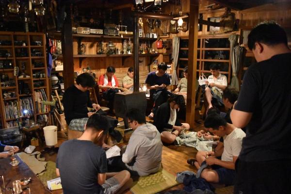 160715-加子母ツアー渡合温泉宿泊 (8)