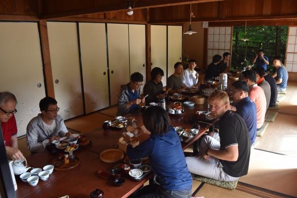 160716-加子母ツアー渡合温泉宿泊 (1)