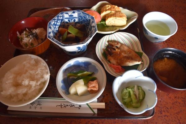 160716-加子母ツアー渡合温泉宿泊 (2)