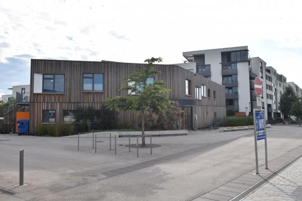 160704-ハイデルベルクの幼稚園 (1)