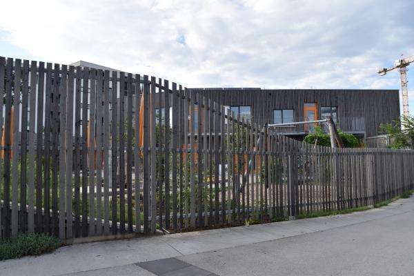 160704-ハイデルベルクの幼稚園 (7)