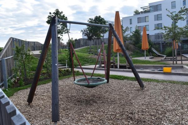 160704-ハイデルベルクの幼稚園 (8)