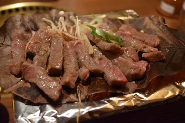 160731-飛騨牛朴葉焼きセット02