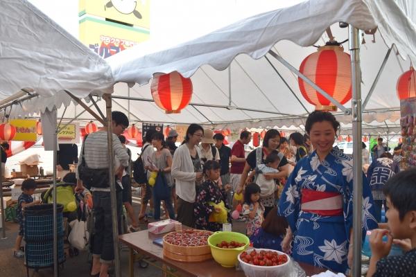 160806-夏夜祭2016 (9)