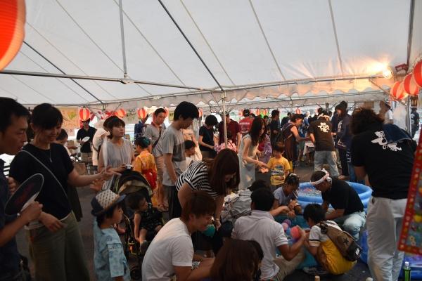 160806-夏夜祭2016 (12)