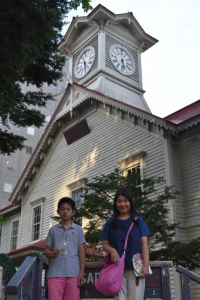 160808-家族旅行2016 (5)