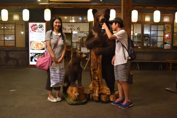 160809-家族旅行2016 (5)