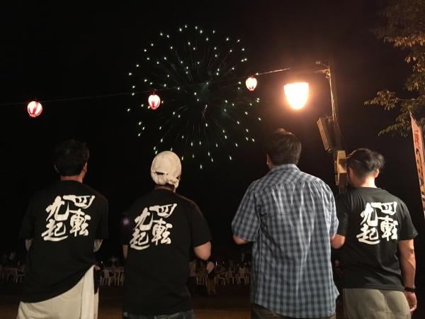 160813-加子母の夏祭り2016 (15)