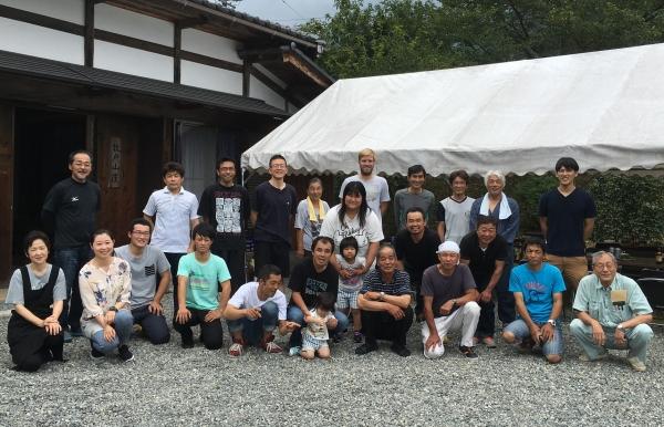 160814-ごとむしの会盆会