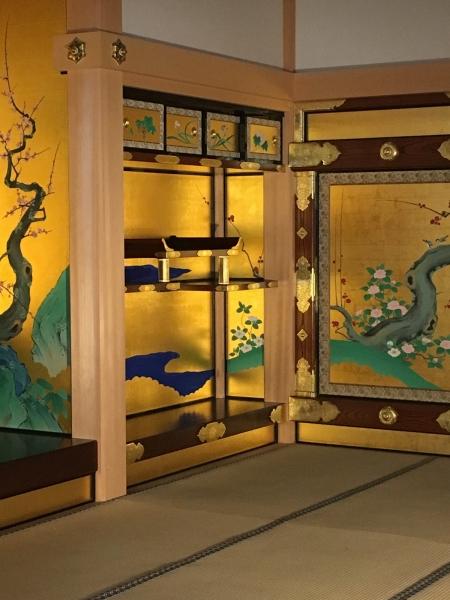 160823-名古屋城本丸御殿 (5)