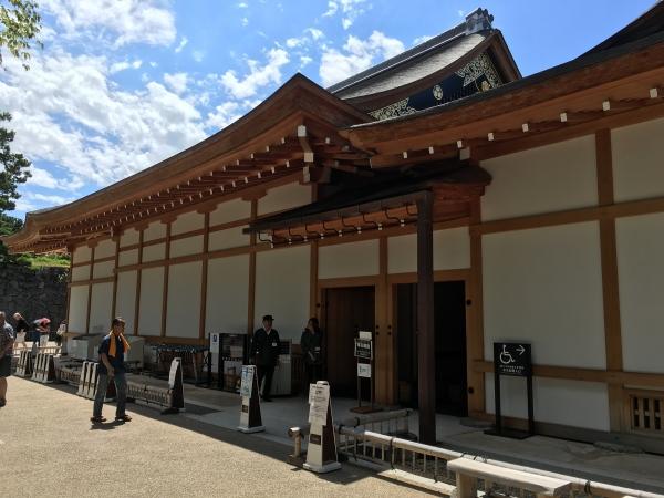 160823-名古屋城本丸御殿 (9)