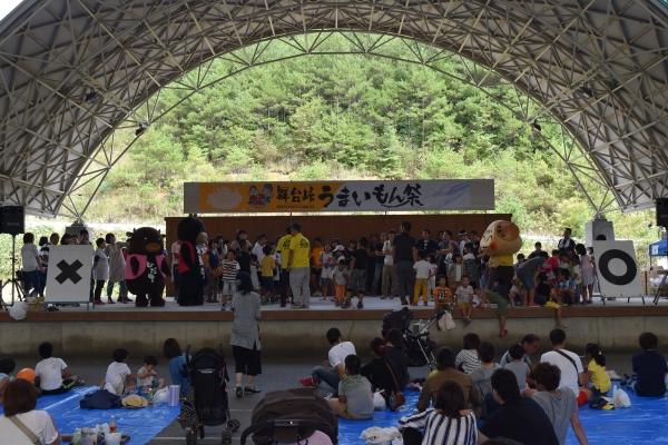 160925-第4回舞台峠うまいもん祭 (34)