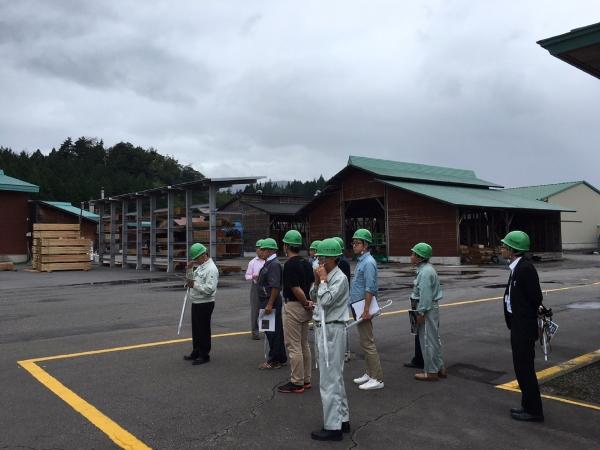 160929ー長良川木材事業協同組合 (1)