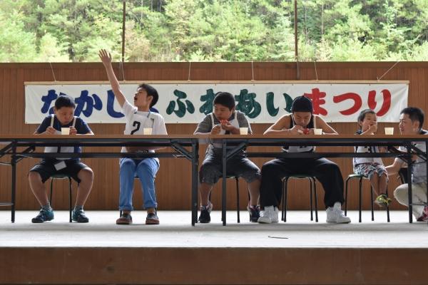 161002-なかしまふれあいまつり2016(21)