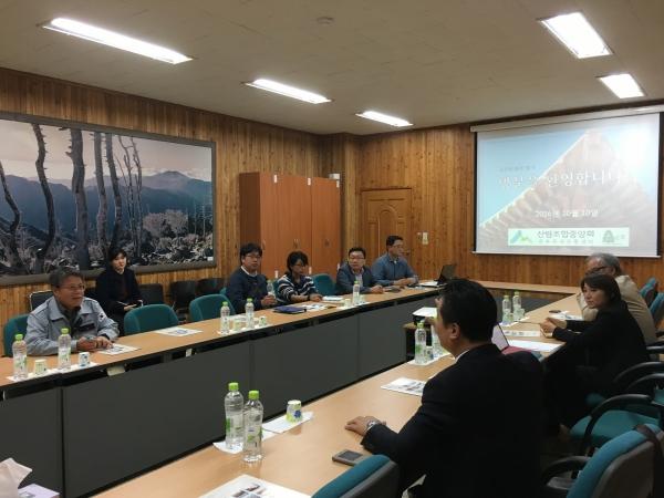 161010-山林組合中央会木材流通センター (1)
