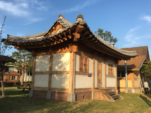 161010-山林組合中央会木材流通センター (12)