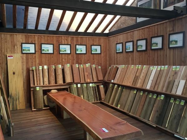 161010-山林組合中央会木材流通センター (13)