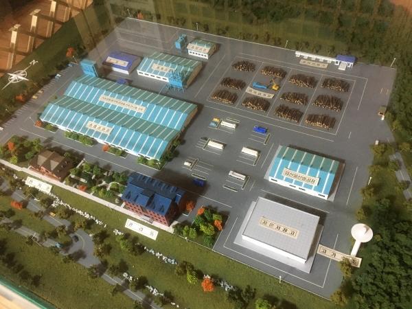 161010-山林組合中央会木材流通センター (15)