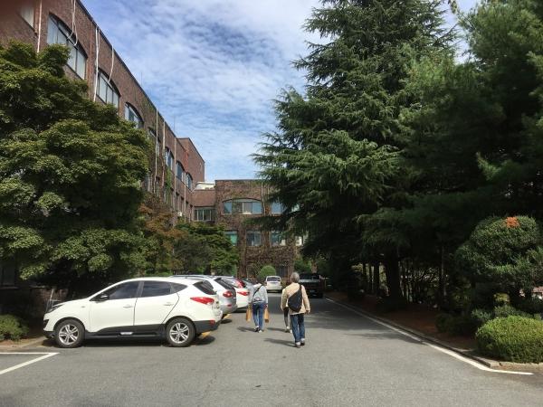 161012-忠南大学