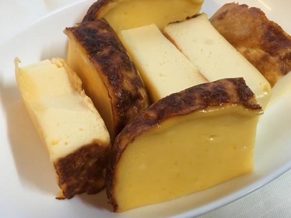 161019-チーズケーキ