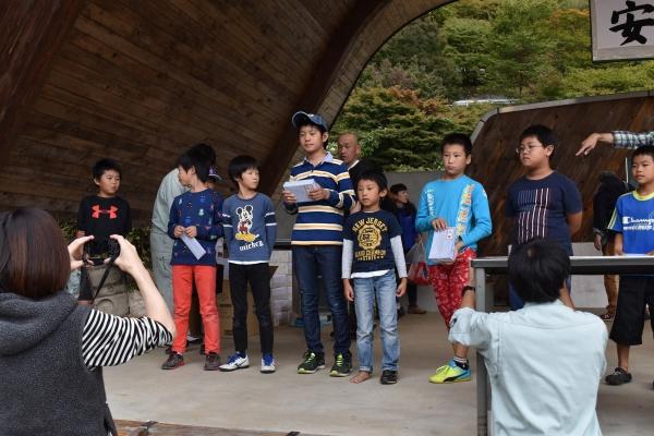 161022-中島工務店G安全大会2016 (5)