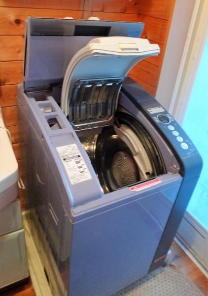 161029-旧洗濯機