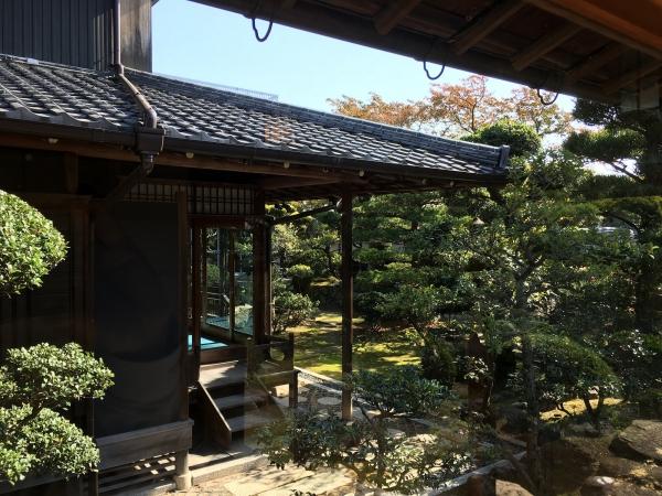 161107-郷亭 (4)