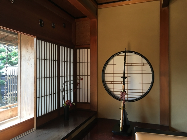 161107-郷亭 (5)