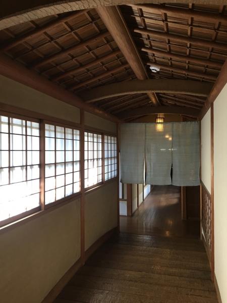 161107-郷亭 (2)