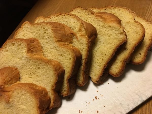 161114-さつまいもパン01