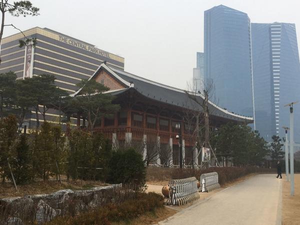 161204-松島新都市 (3)