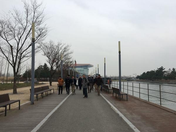161204-松島新都市 (8)