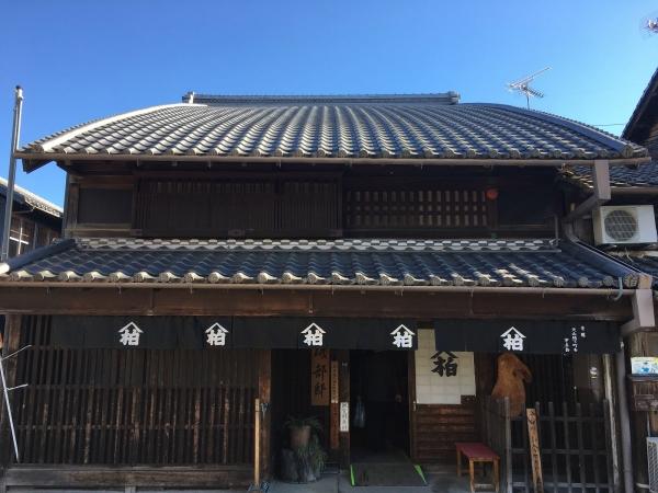 161208-犬山散策 (9)