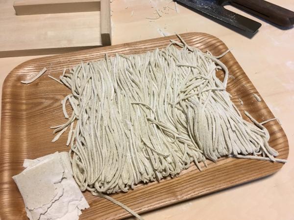 1612111-自家製蕎麦 (1)