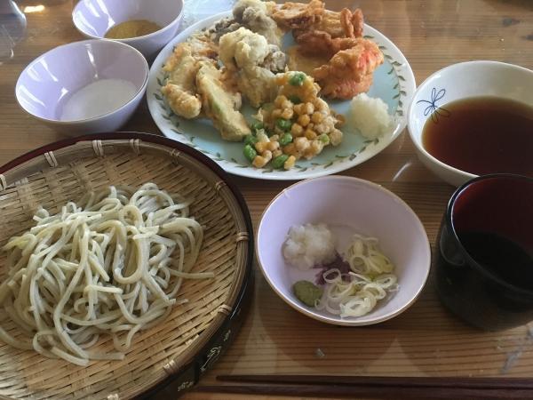 161218-蕎麦天ぷら01