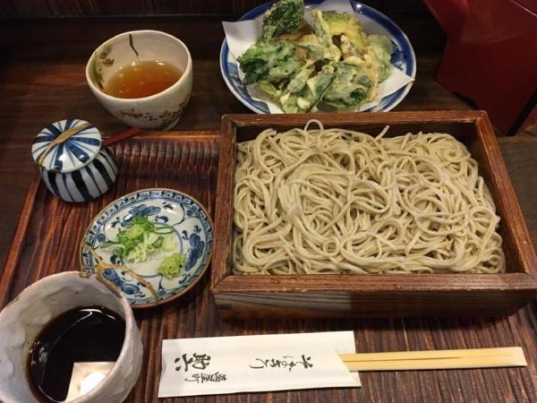 160915-其の65きせつのてんざる@そばきり萬屋町助六s