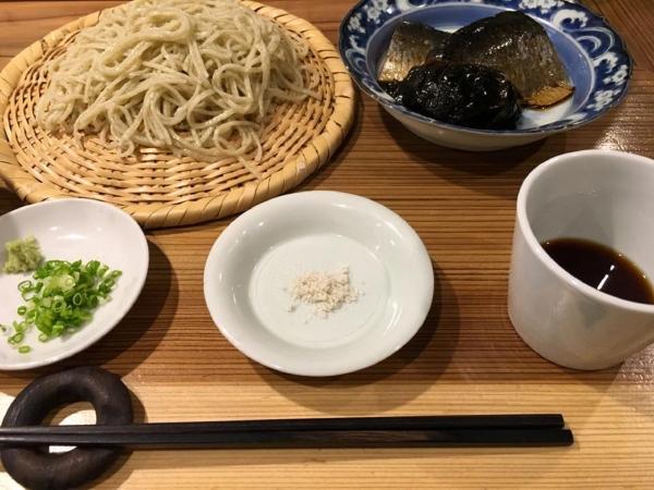 161027-其の72@粗びきせいろ@手打蕎麦わくりs
