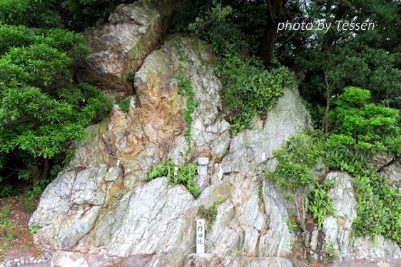 IMG_0814小門1 (1)