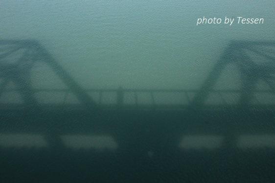 IMG_2602鉄橋