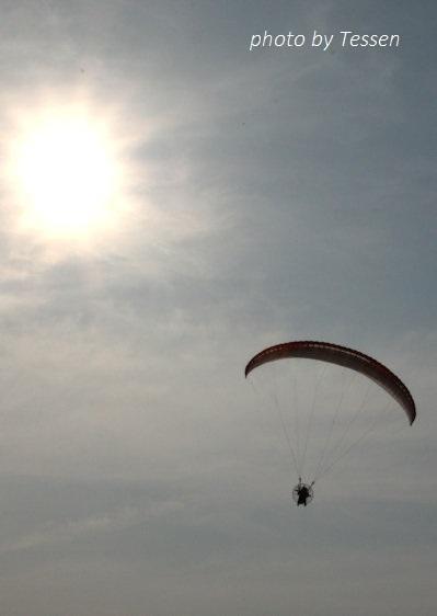 IMG_2692パラグライダー